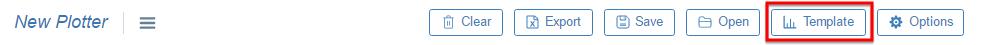 16-template-button
