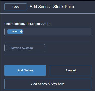 3-aapl-add-series